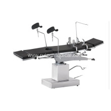 Head operating Universal  table